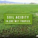 soil acidity